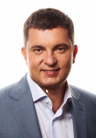 Леонид Рысев - Эксперт рынка элитной недвижимости, основатель и Генеральный директор компании «Rysev Realty. Элитные квартиры»